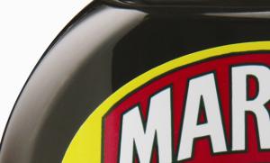 marmite-history